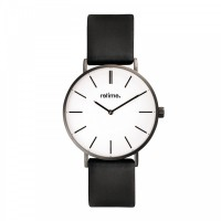 Watch REFLECTS-SLIM
