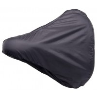 100% rPET Saddle Cover