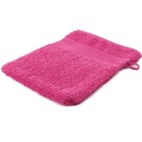 Sophie Muval Wash Cloth